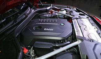 327-bmw-x4-15