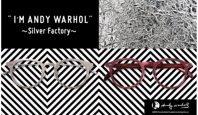 zoff-andy-warhol_002