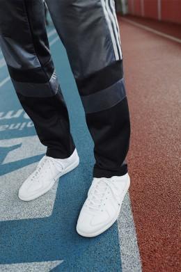 4_adidas_openers