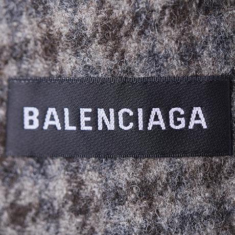 BALENCIAGA|バレンシアガ