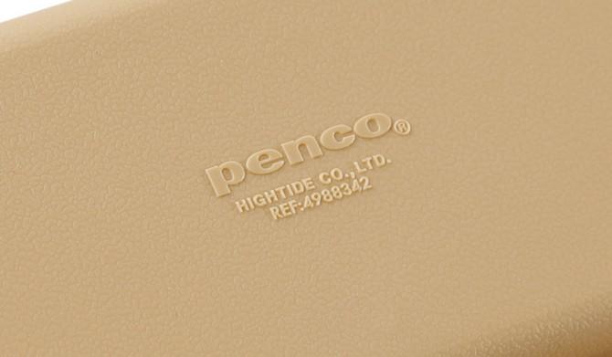 penco_004