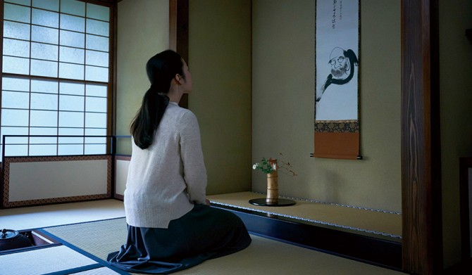 nichinichi-korekojitsu_004