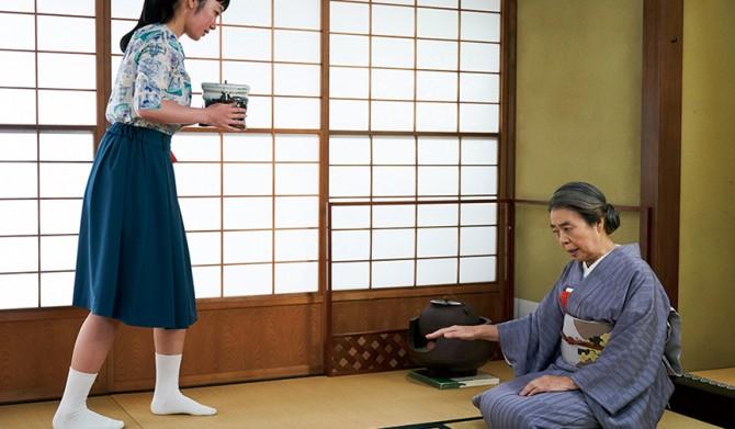 nichinichi-korekojitsu_005