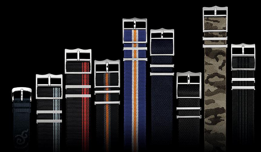tudor_fabric_straps_ranger