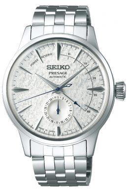 SEIKO|セイコー