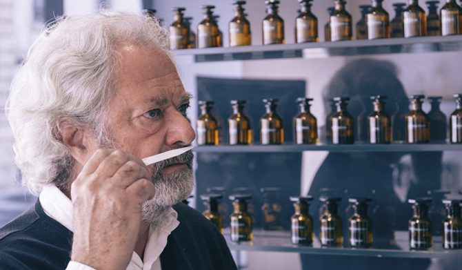 Parle Moi de Parfum|パルル モア ドゥ パルファム