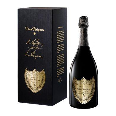 Dom Pérignon|ドン ペリニヨン