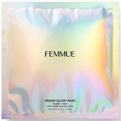FEMMUE|ファミュ