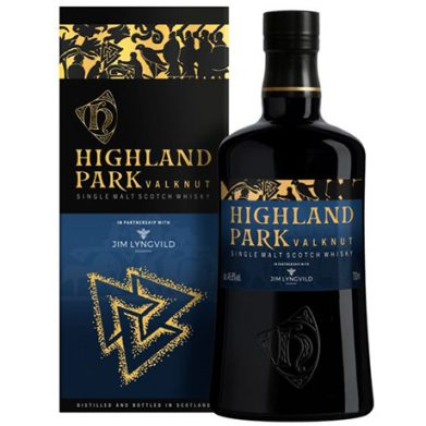 HIGHLAND PARK ハイランドパーク