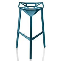 MAGIS 椅子