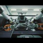 ランボルギーニ、サーキット専用ハイパーカーに搭載する6.5リッターV12エンジンを公開|Lamborghini