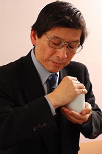 吉岡康子さんに教わる_2