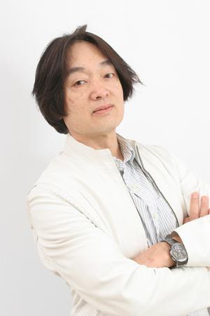 渡辺サブロオ×小林ひろ美<br><br>「サブロオワールドにお邪魔します」(4)