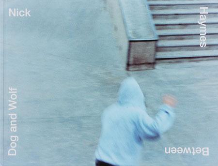 #03 Nieves(3)