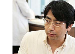 前編 高精度化こそ日本の伝統