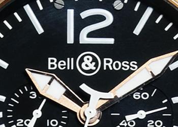 #001  1本の時計が紡ぐ、出会いの糸