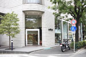 <br /><br /><h1>collex LIVING|コレックス・リビング<br><br>北欧のデザインと、日本の道具のしなやかな調和</h1><br /><p>