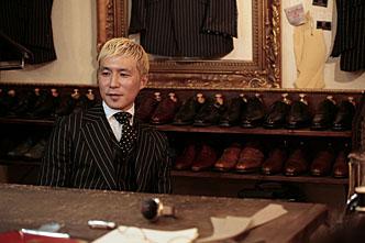 02_02migi_mihara_tailorcutter_MG_1094