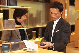 名古屋グランパスエイト 藤田俊哉さん(3)「ベテランになるほど冷静に自分を判断する」