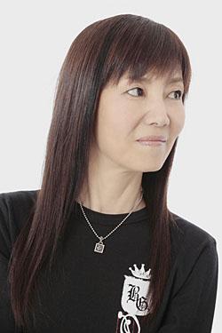 はじめての共演から、姉弟のように……<br><br>戸田恵子×植木 豪 Special対談(1)