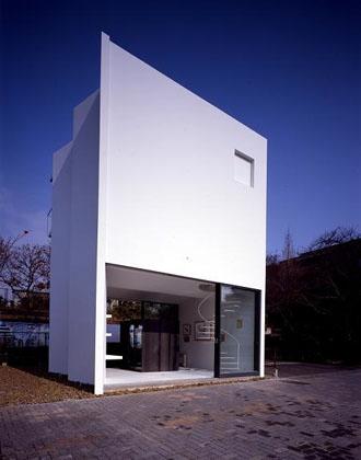 <br /><br /><h1>florist・gallery N|フローリスト・ギャラリー N<br><br>谷尻誠氏が設計した家のギャラリー&ショップ</h1><br /><p>