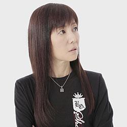 ふたりでいることで、ちがう扉が開けていく<br><br>戸田恵子×植木 豪 Special対談(2)