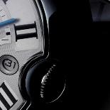 Chapter II メゾンの「いま」を具現した腕時計 バロン ブルー ドゥ カルティエ