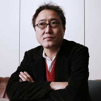 「モア・トゥリーズ」賛同人、佐野史郎インタビュー<br><br>理想を掲げて革命を起こそうとは思わないけれど……