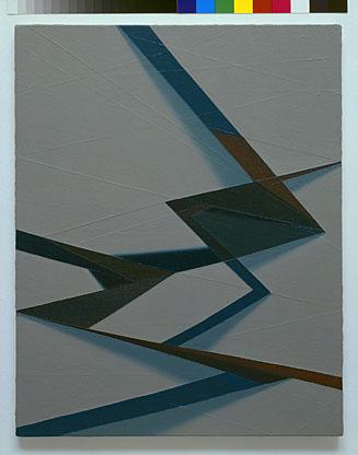 「英国美術の現在史:ターナー賞の歩み展」ついにスタート!