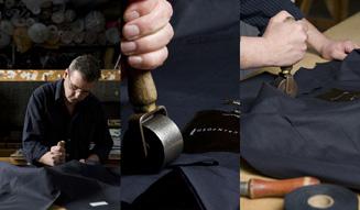 ターナー賞に匹敵する、英国を代表する傑作品マッキントッシュ