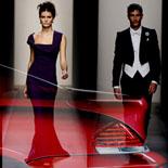 Chapter2:ふたりの目利きが語り合う「クーペ的」な服