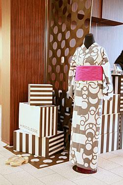 もはやアートの領域 構想2年にわたるマンガ作品を「体感」できる展覧会が開催中──「井上雄彦 最後のマンガ展」