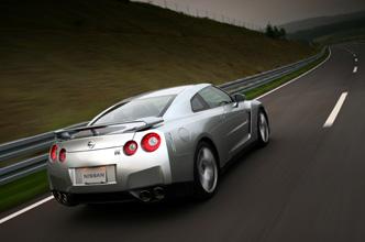 世界一速い日本車