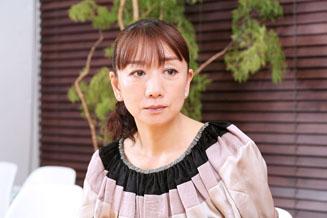 早野さんが自らの美しさを保つマイ・ルールとは?藤原美智子と早野実希子のビューティトーク(4・最終回)