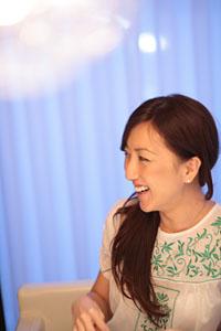 NIGO®×TOKYO姉妹 Party talk(2)<br><br>パーティとファッションの親密で美しい関係