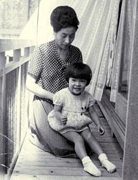 "We Love Honey Beauty×HACCI 1912<br><br>第1回 もしかして""はちみつ""ってすごいんじゃないの?"