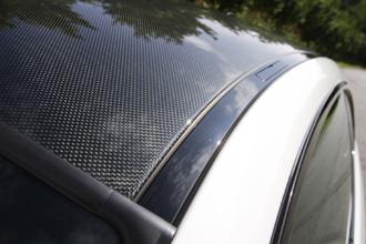 BMW対メルセデス