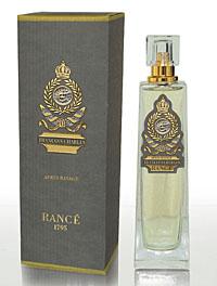 ランセ家400年の歴史<br><br>ナポレオンとジョセフィーヌに愛された香り『RANCÉ』