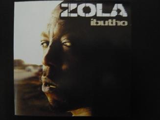 Chapter20:アフリカの魅力/南アフリカの音楽