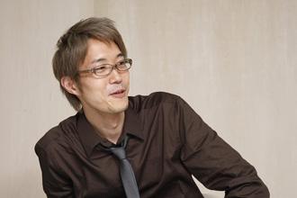 クリエイションの住処としての空間<br>デザイナー 佐藤オオキ インタビュー(後編)
