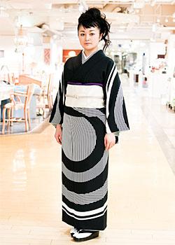 TRUEFITT&HILL 2009 SPRING ジェントルマンの愛用品「トゥルフィット&ヒル」東京、名古屋、大阪でイベント開催中!