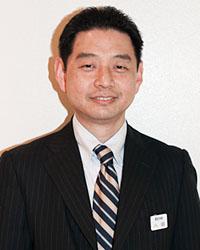 橋本バイヤーとの寝具・ベッド用品について(高橋理子)