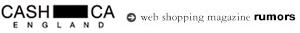 090407cashca_rumors_banner