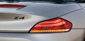 Chapter1:BMWのニューモデル「X6」デビュー