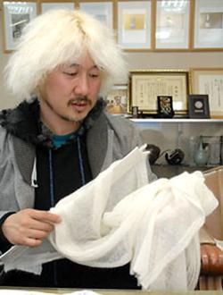 Ryuichi Sakamoto Playing the Piano 2009<br><br>東京凱旋公演直前! 坂本龍一インタビュー