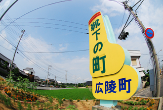 MIHARAYASUHIRO×Le Monde<br><br>第3回 ル・モンドの靴下(1)