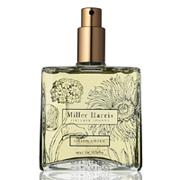 Miller Harris|ミラー・ハリス