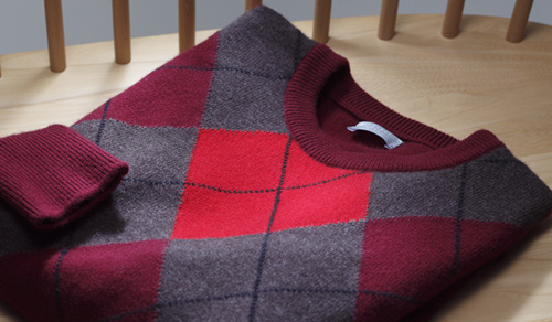 500_knit