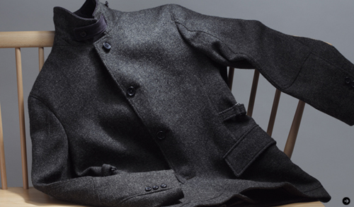 500_outer_tweed