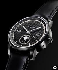250_watch_03